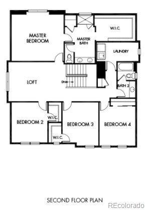 MLS# 3569513 - 3 - 9310 Rifle Street, Commerce City, CO 80022