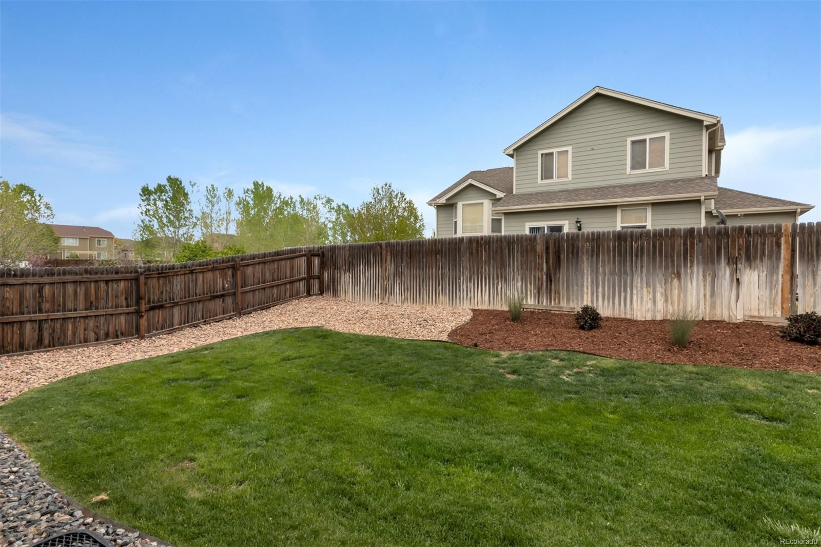 MLS# 3570514 - 10564  Ursula Street, Commerce City, CO 80022