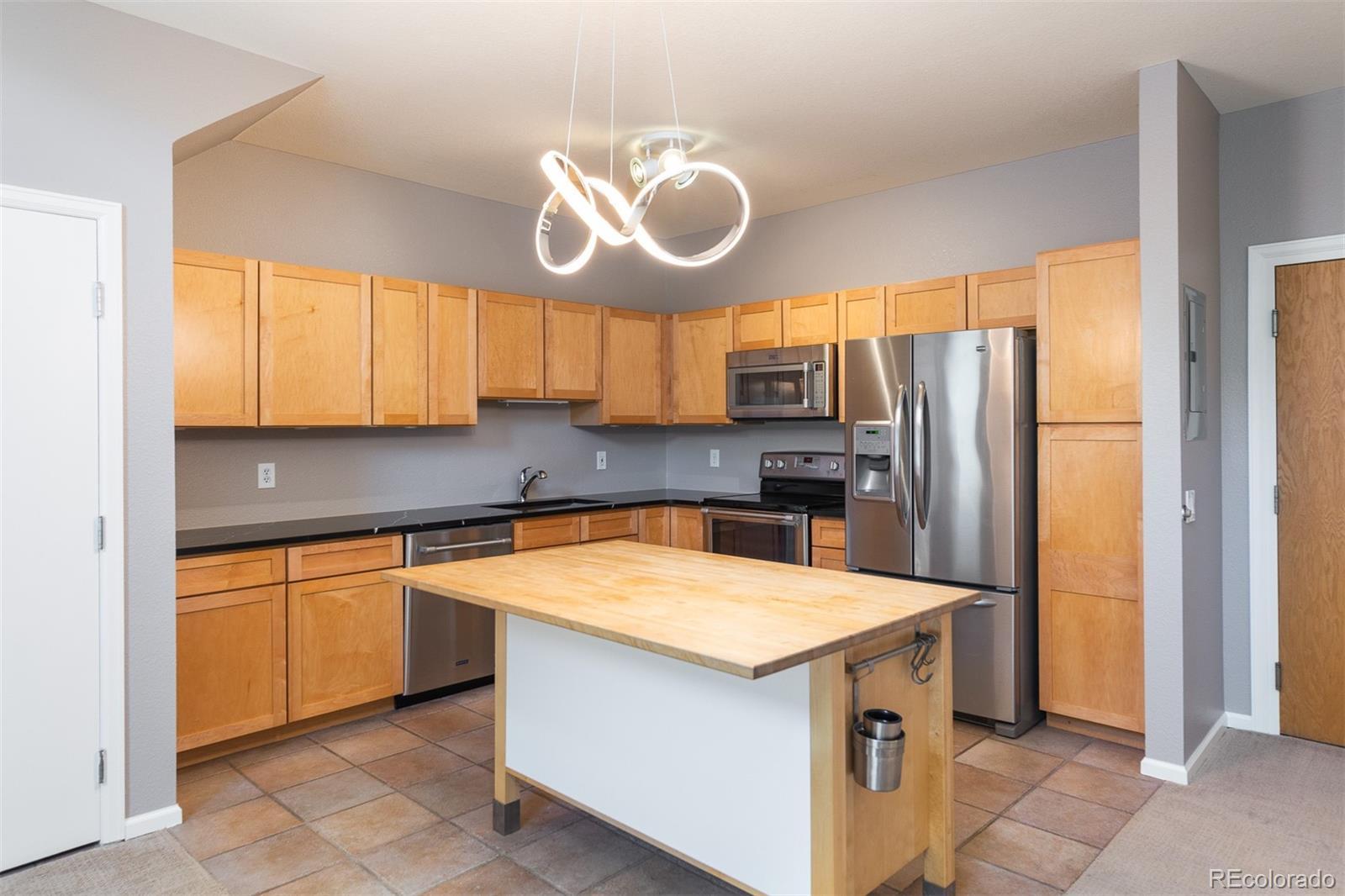 MLS# 3580407 - 15 - 837 E 17th Avenue #3J, Denver, CO 80218