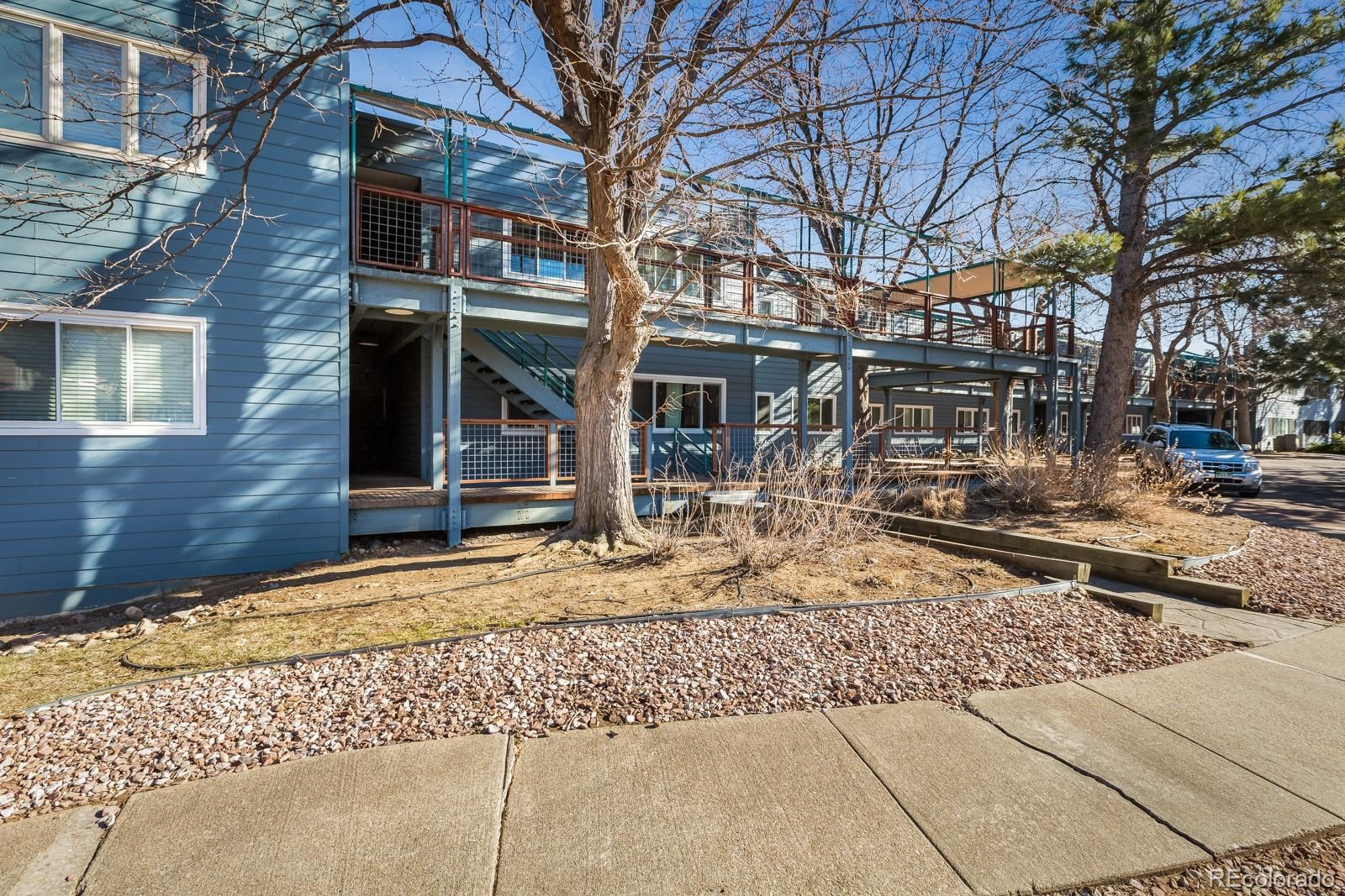 MLS# 3580564 - 2 - 1534 Bradley Drive, Boulder, CO 80305