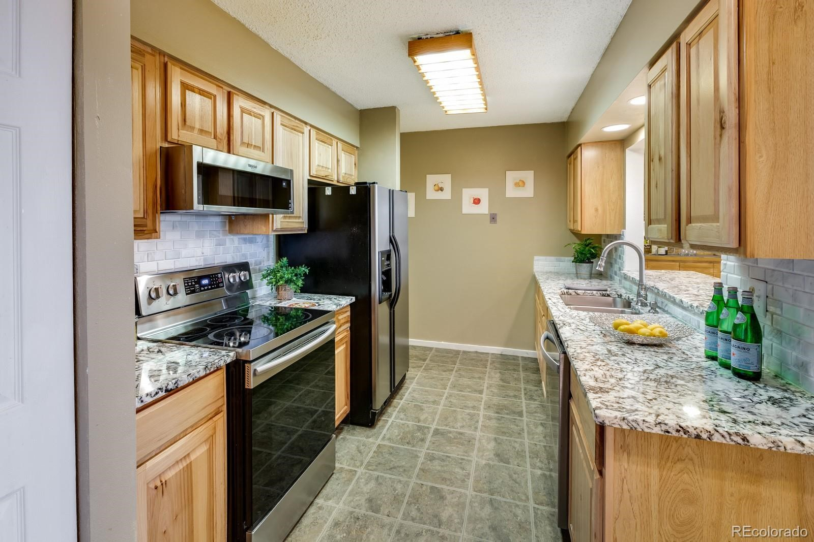 MLS# 3580564 - 12 - 1534 Bradley Drive, Boulder, CO 80305