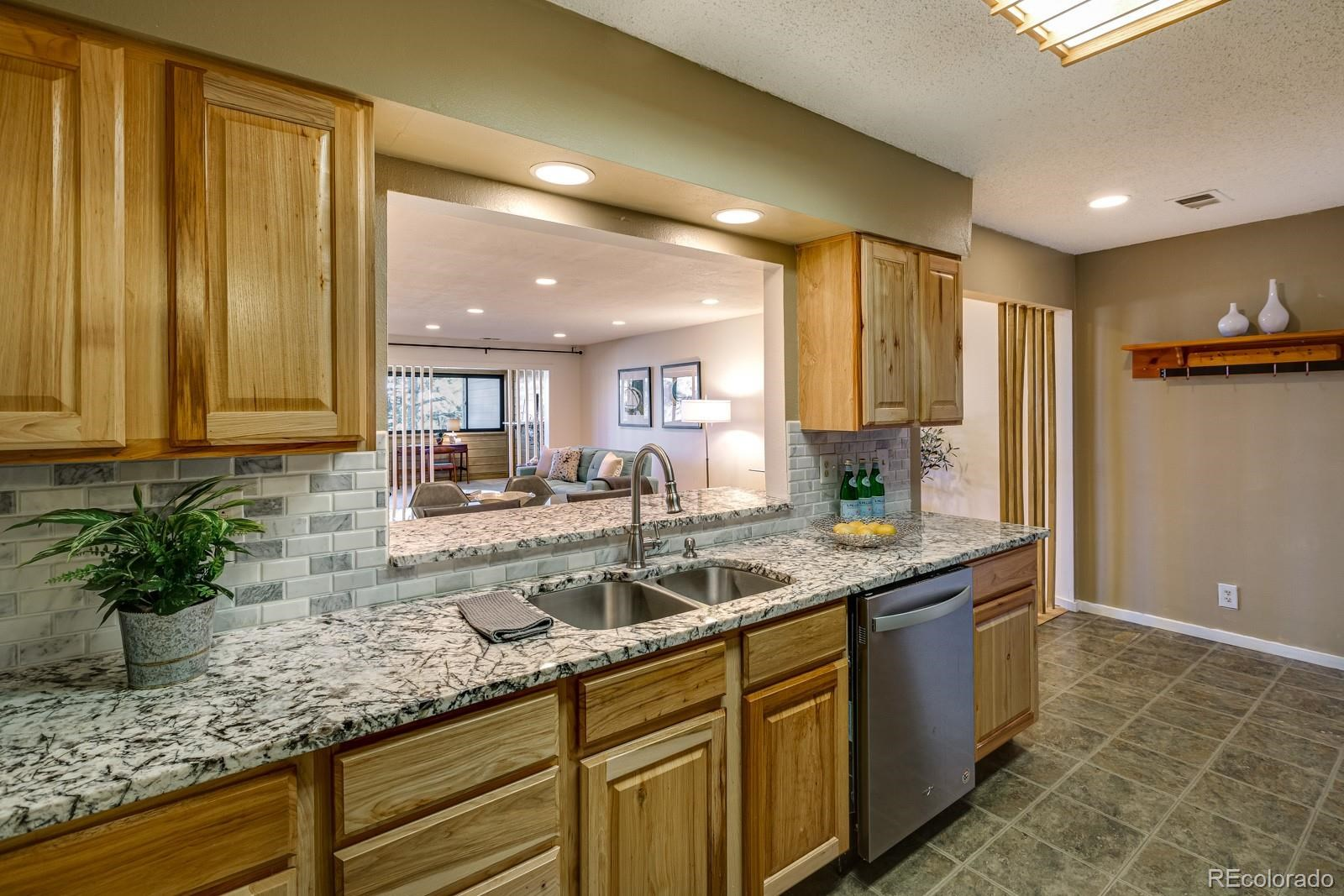 MLS# 3580564 - 13 - 1534 Bradley Drive, Boulder, CO 80305