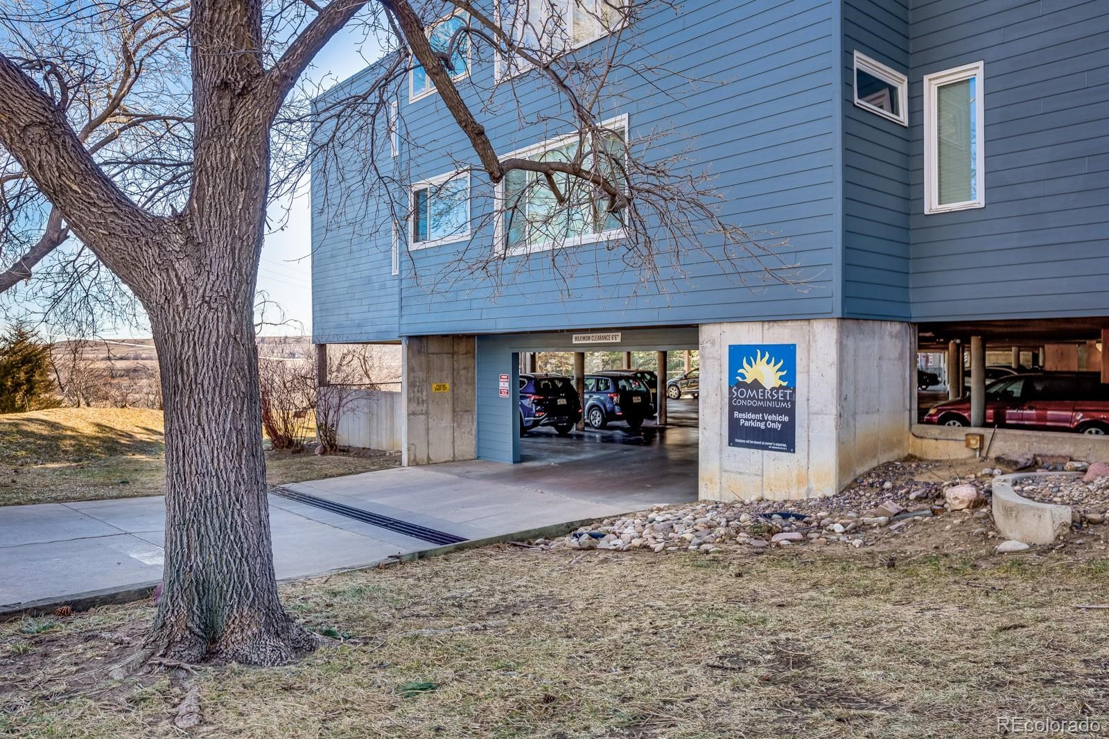 MLS# 3580564 - 20 - 1534 Bradley Drive, Boulder, CO 80305