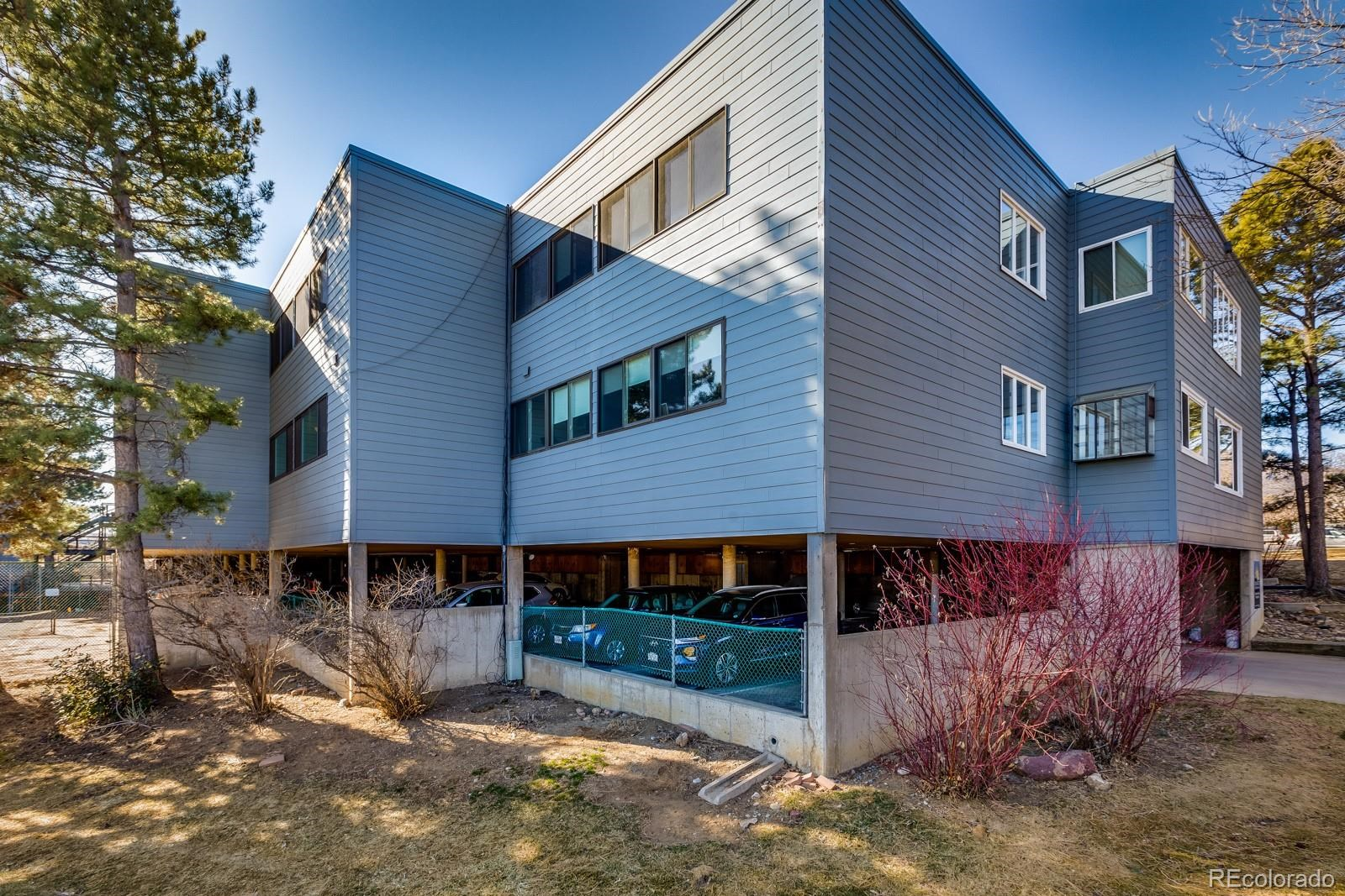 MLS# 3580564 - 21 - 1534 Bradley Drive, Boulder, CO 80305