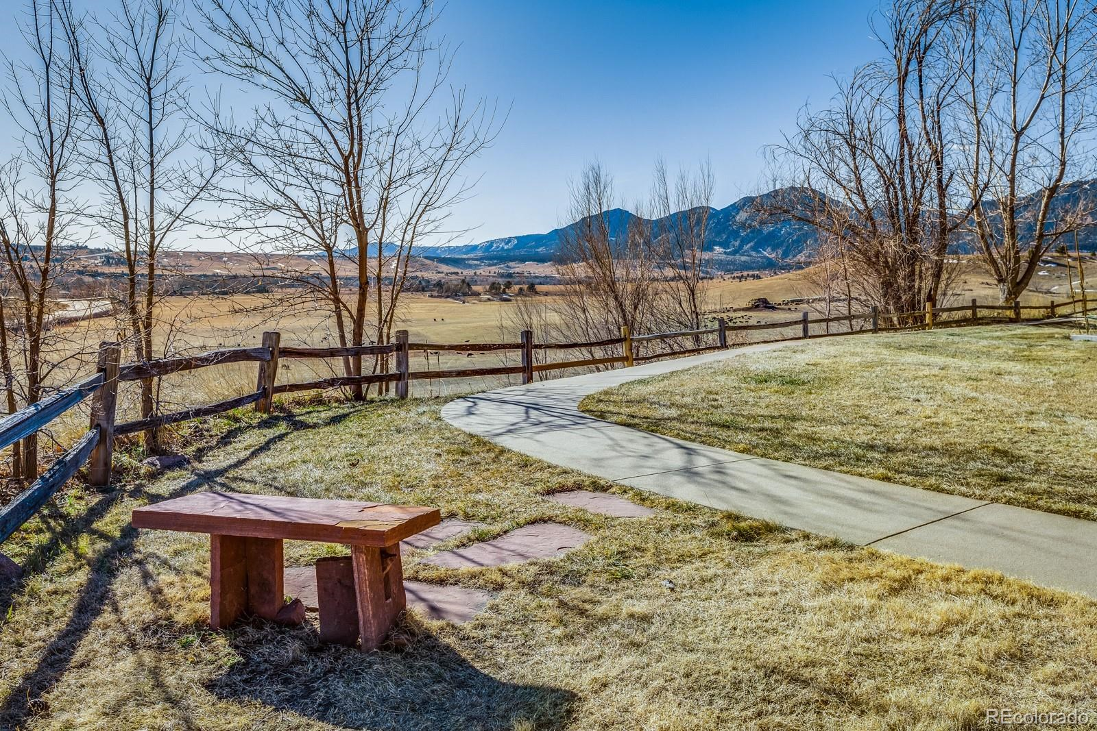 MLS# 3580564 - 24 - 1534 Bradley Drive, Boulder, CO 80305