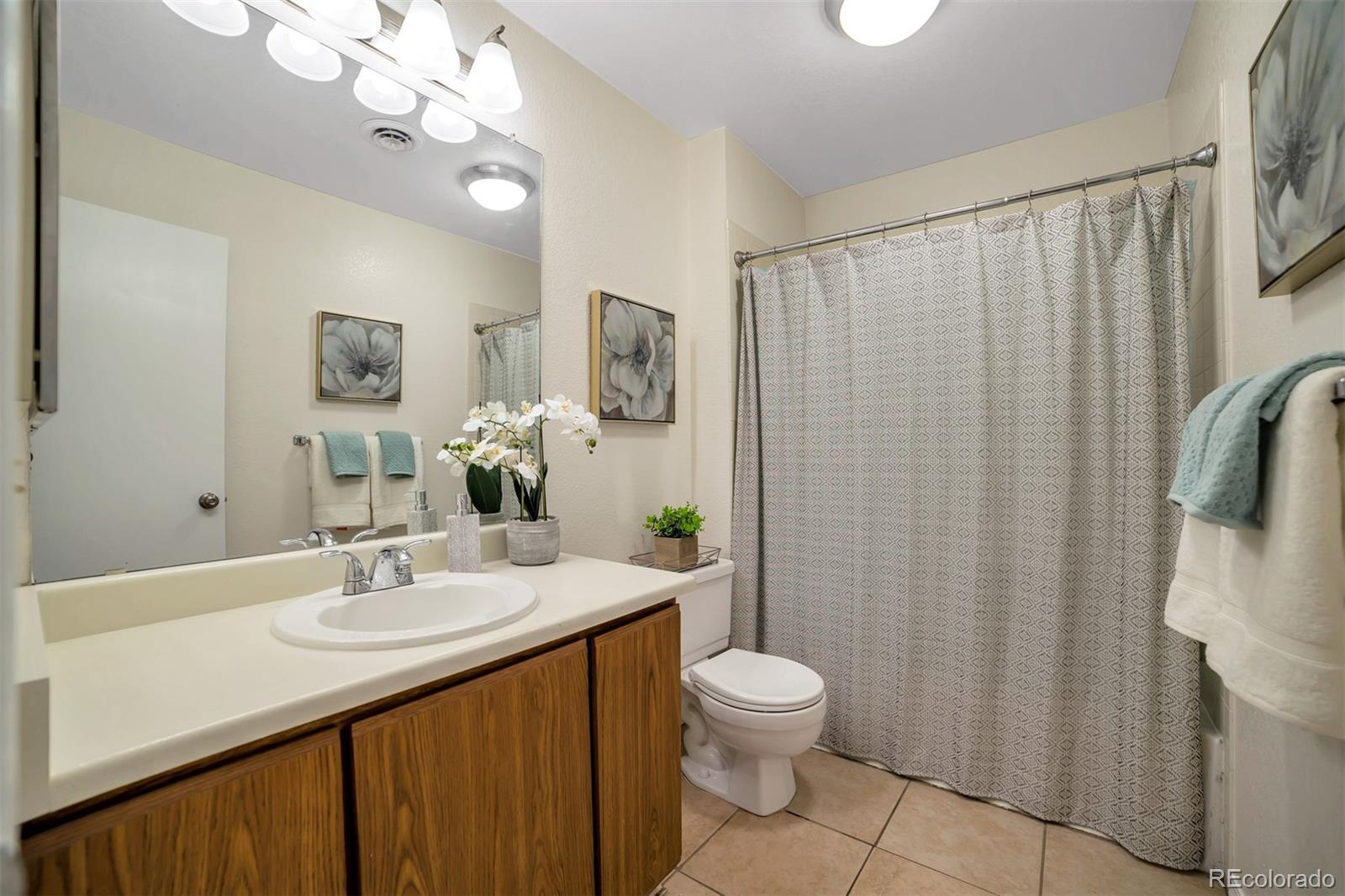 MLS# 3593928 - 11 - 2666 E Otero Place #1, Centennial, CO 80122
