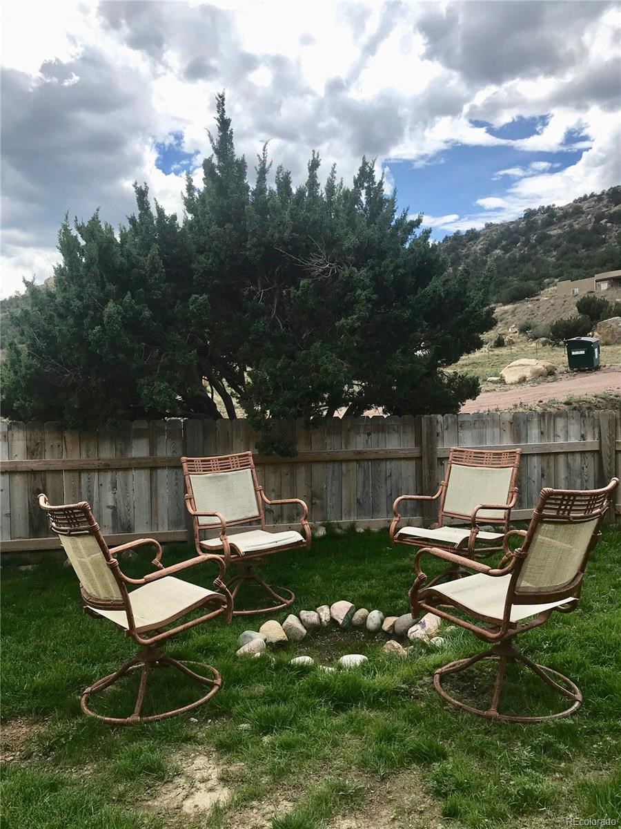 MLS# 3595426 - 15 - 160 Shannon Court, Florence, CO 81244