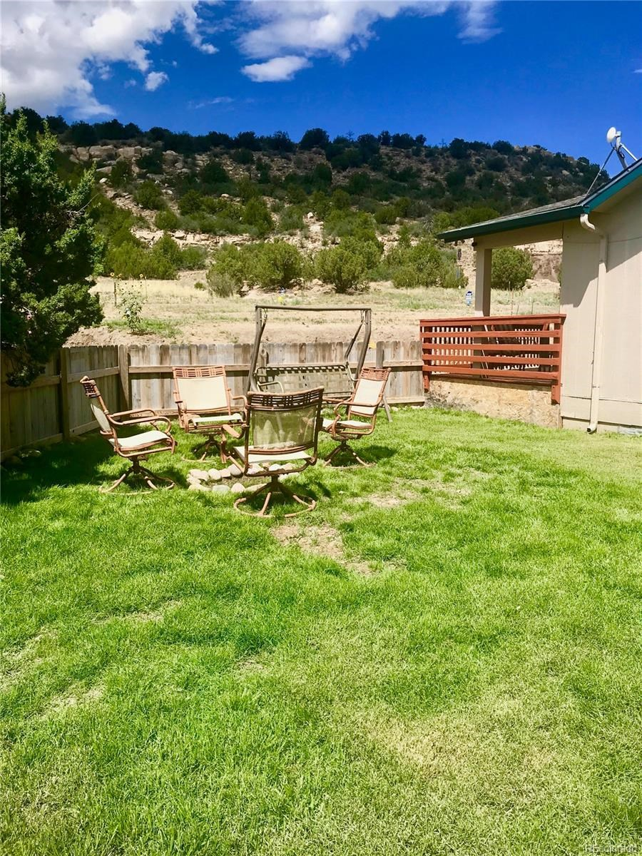MLS# 3595426 - 17 - 160 Shannon Court, Florence, CO 81244