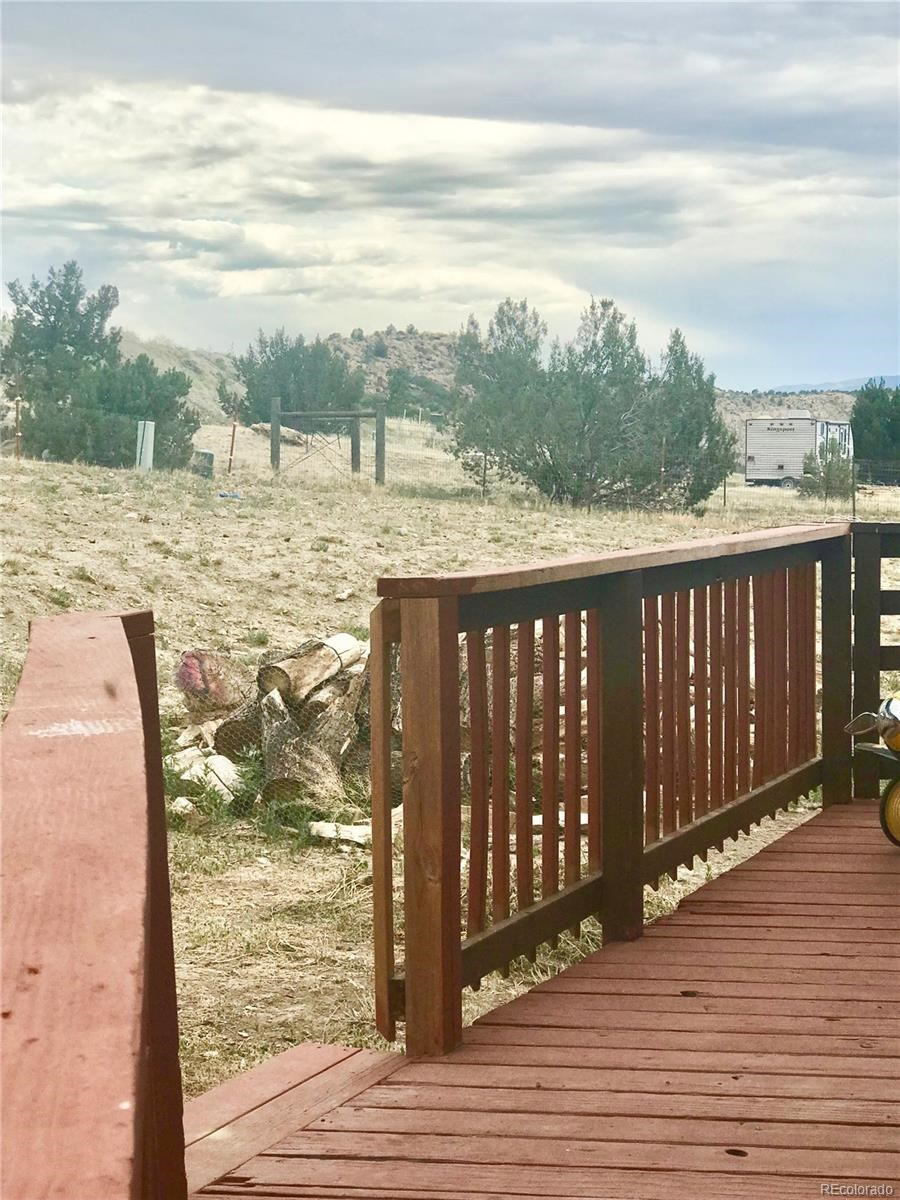 MLS# 3595426 - 10 - 160 Shannon Court, Florence, CO 81244