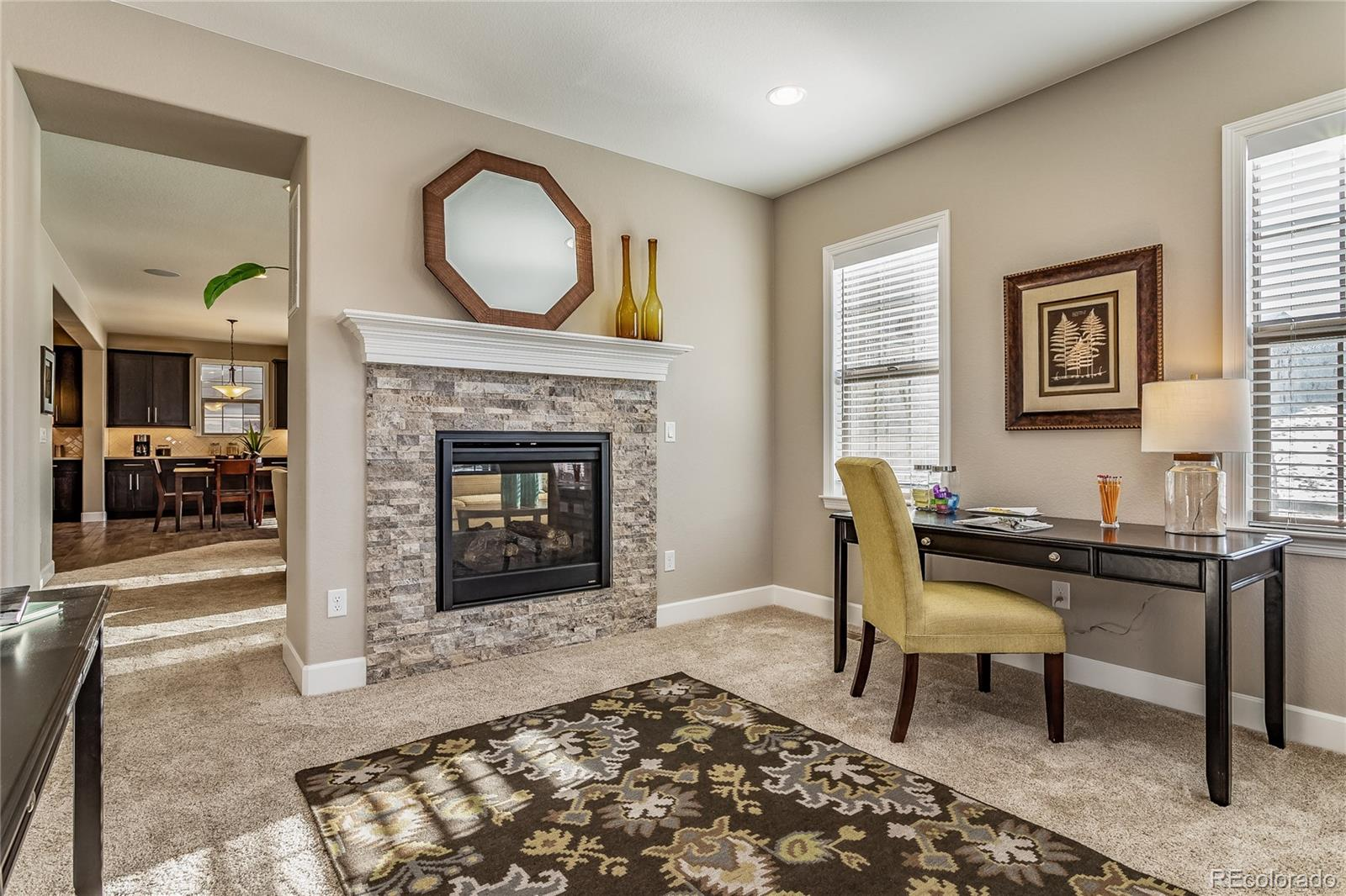 MLS# 3599315 - 12 - 10675 Greycliffe Drive, Highlands Ranch, CO 80126