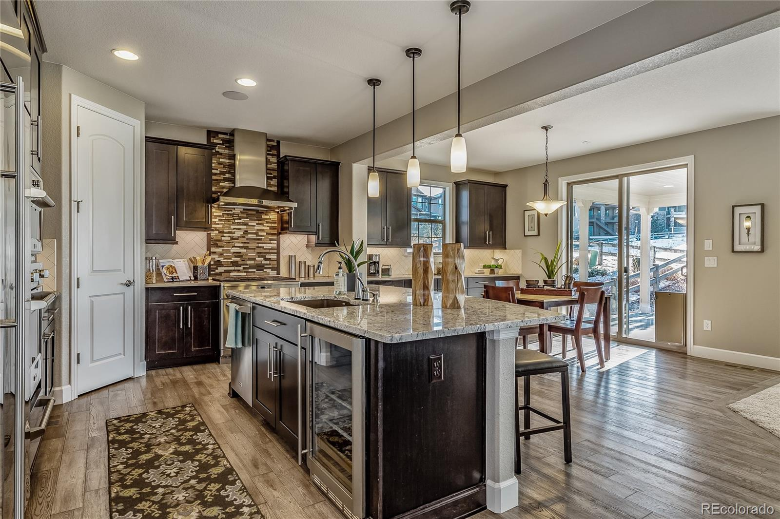 MLS# 3599315 - 6 - 10675 Greycliffe Drive, Highlands Ranch, CO 80126