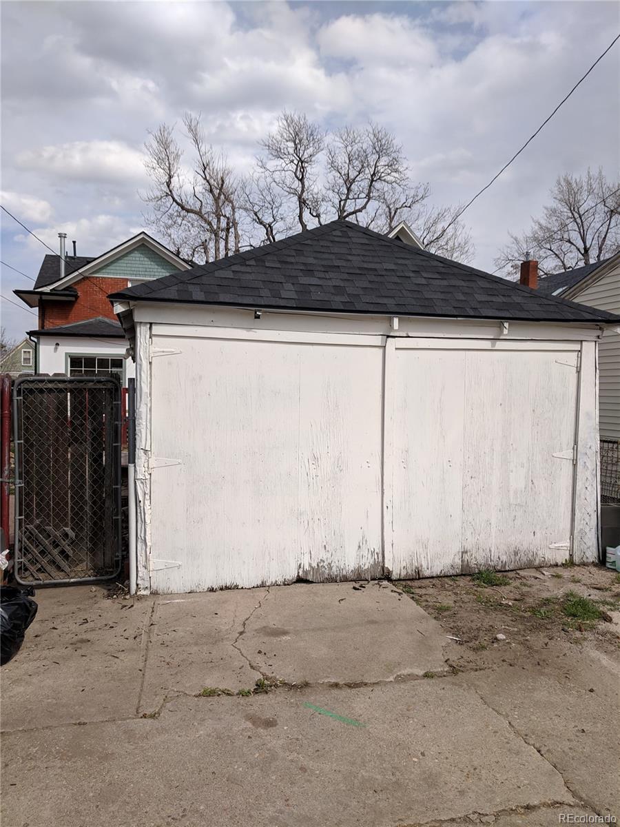 MLS# 3600384 - 7 - 4239 Umatilla Street, Denver, CO 80211