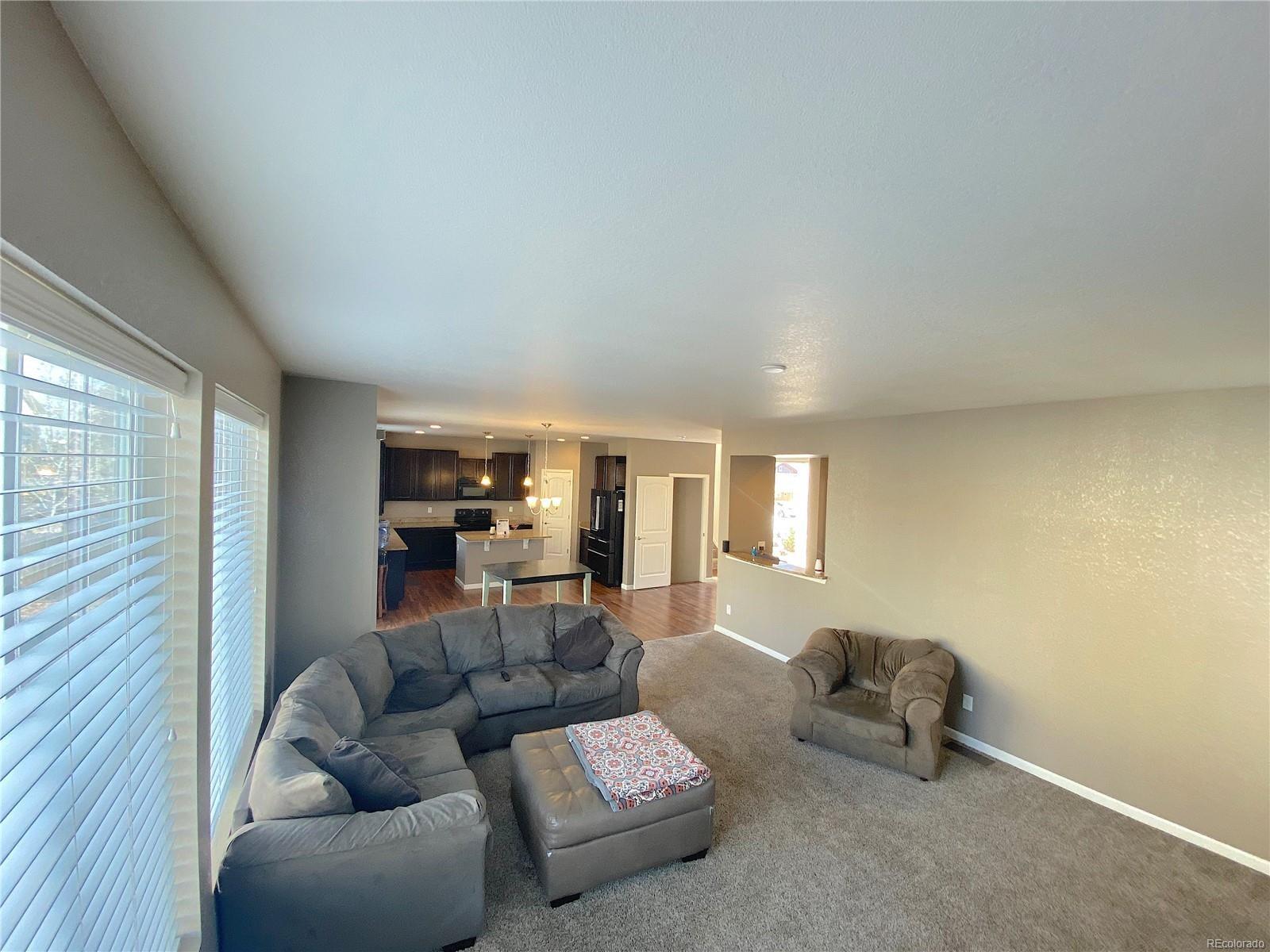 MLS# 3602269 - 1 - 6357  Twilight Avenue, Firestone, CO 80504