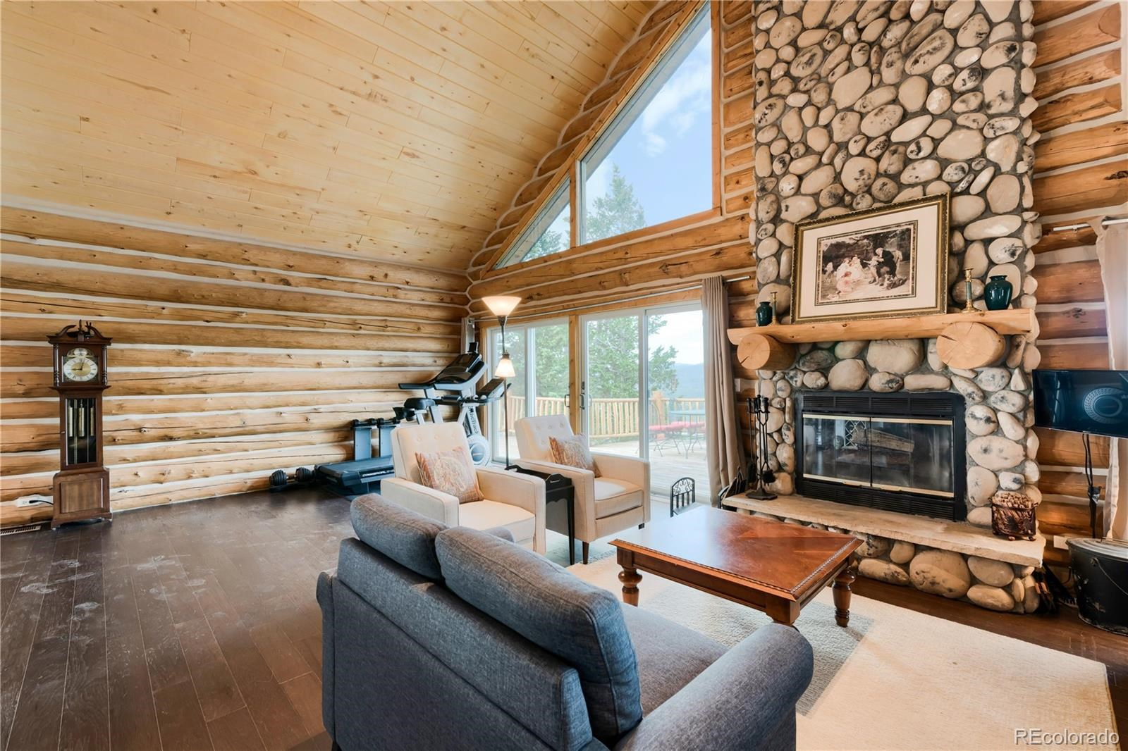 MLS# 3602520 - 11 - 107 Piegan Court, Red Feather Lakes, CO 80545