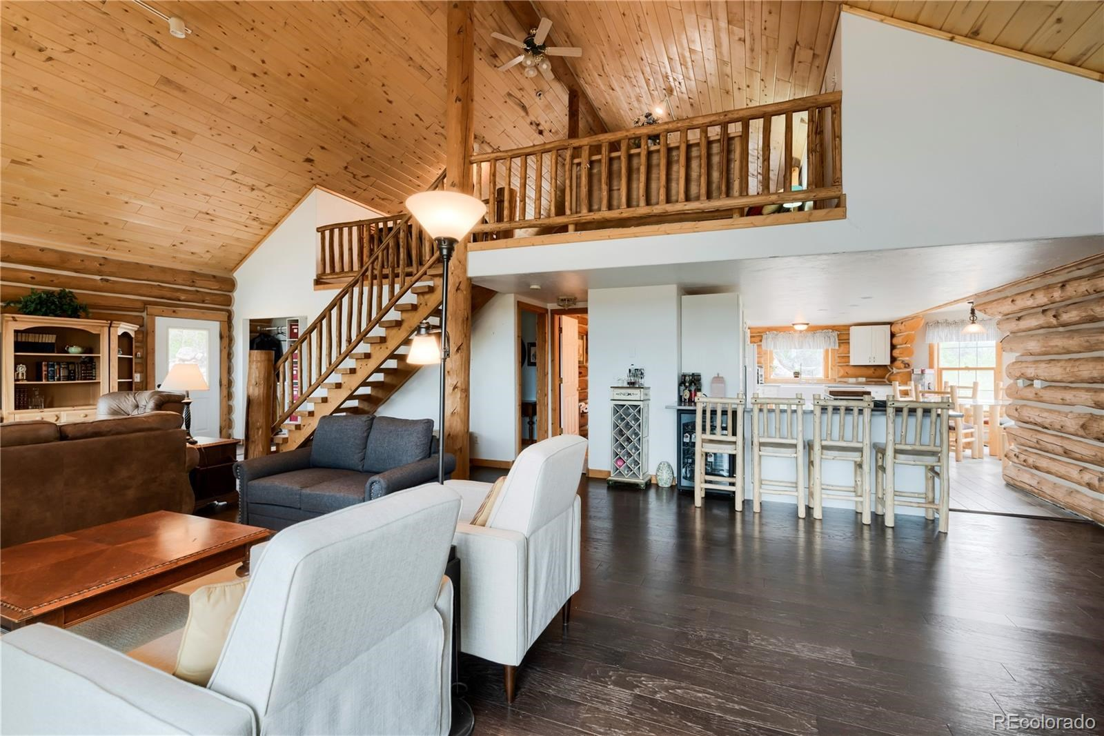 MLS# 3602520 - 15 - 107 Piegan Court, Red Feather Lakes, CO 80545