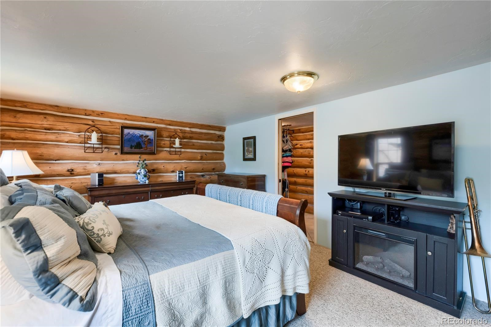 MLS# 3602520 - 28 - 107 Piegan Court, Red Feather Lakes, CO 80545