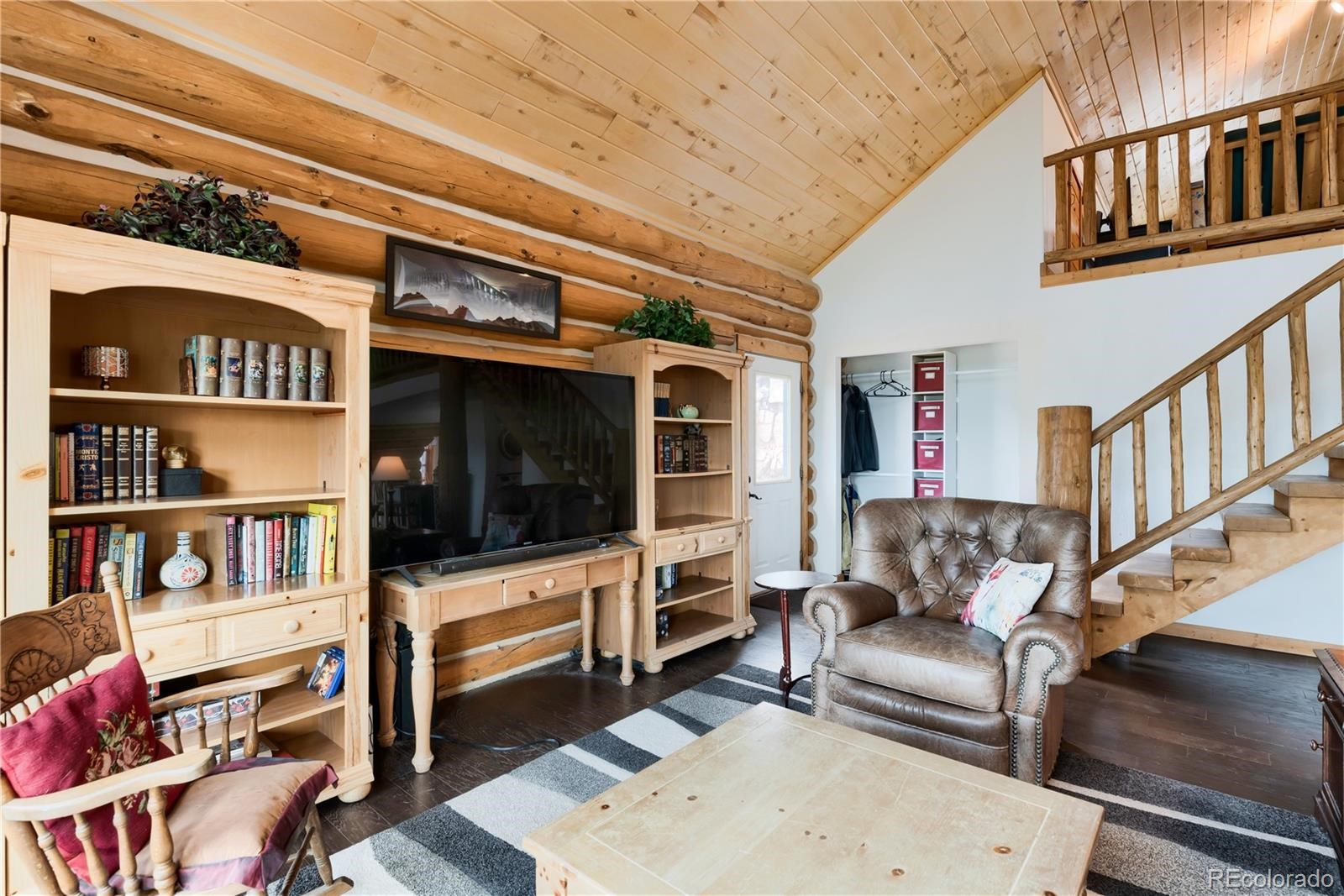 MLS# 3602520 - 9 - 107 Piegan Court, Red Feather Lakes, CO 80545