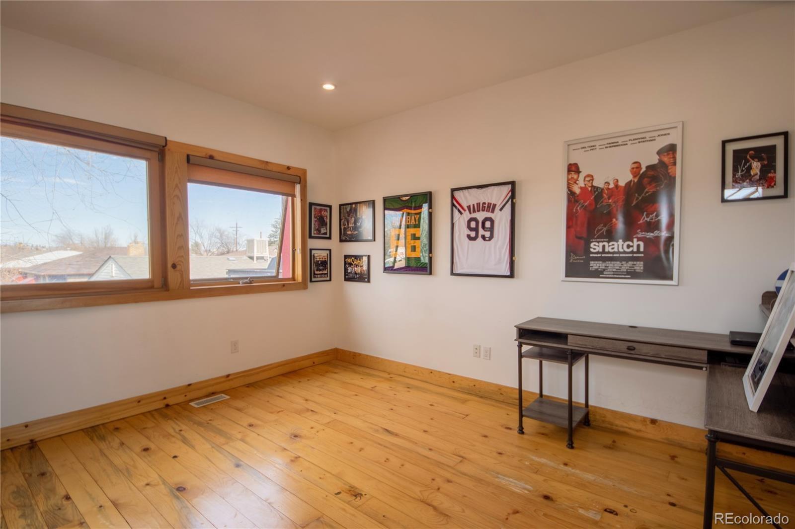 MLS# 3604320 - 18 - 1544 Zenobia Street #101, Denver, CO 80204