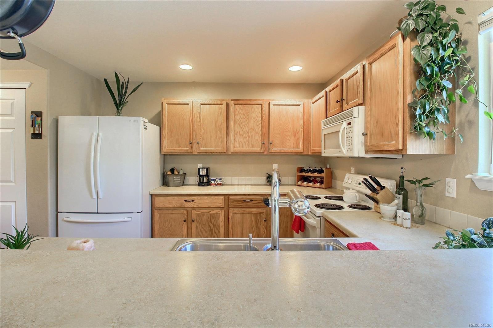 MLS# 3607545 - 11 - 5604 Mount Sanitas Avenue, Longmont, CO 80503