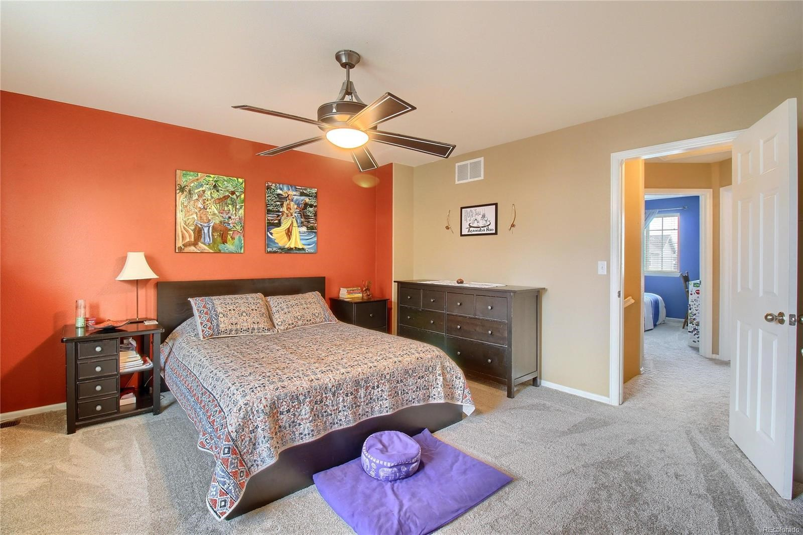 MLS# 3607545 - 20 - 5604 Mount Sanitas Avenue, Longmont, CO 80503
