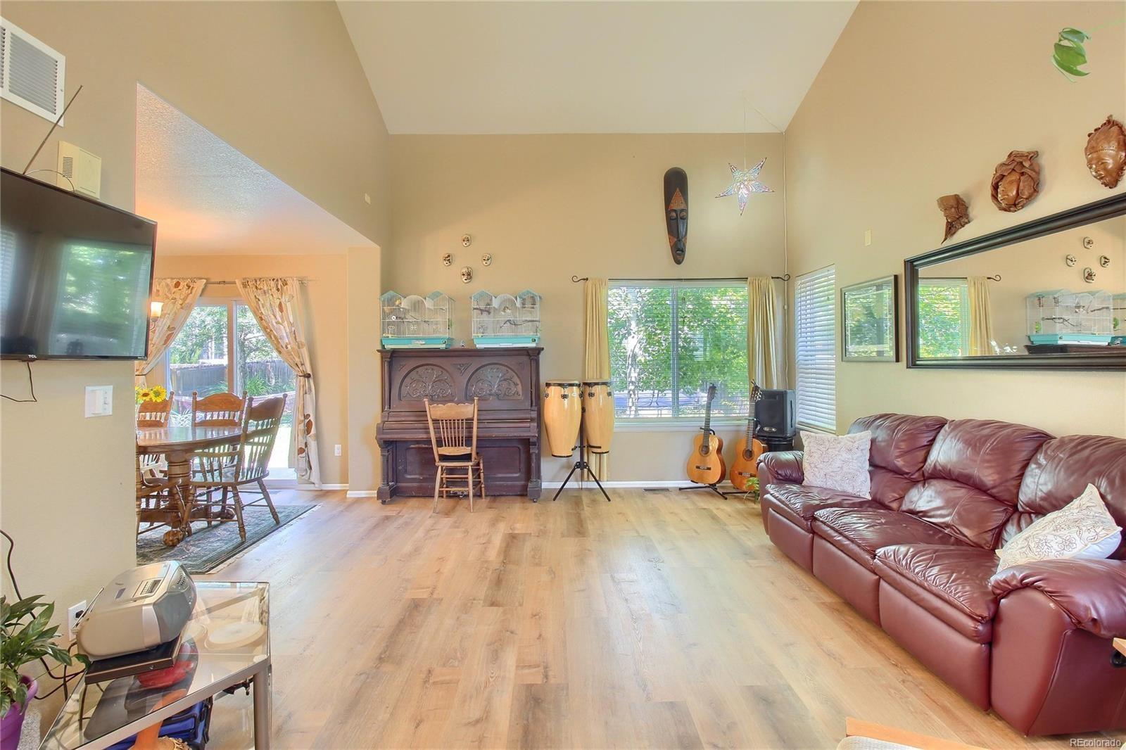 MLS# 3607545 - 3 - 5604 Mount Sanitas Avenue, Longmont, CO 80503