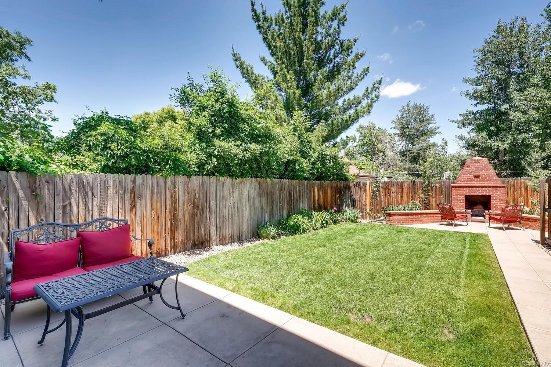 MLS# 3614970 - 1 - 3825  W 39th Avenue, Denver, CO 80211