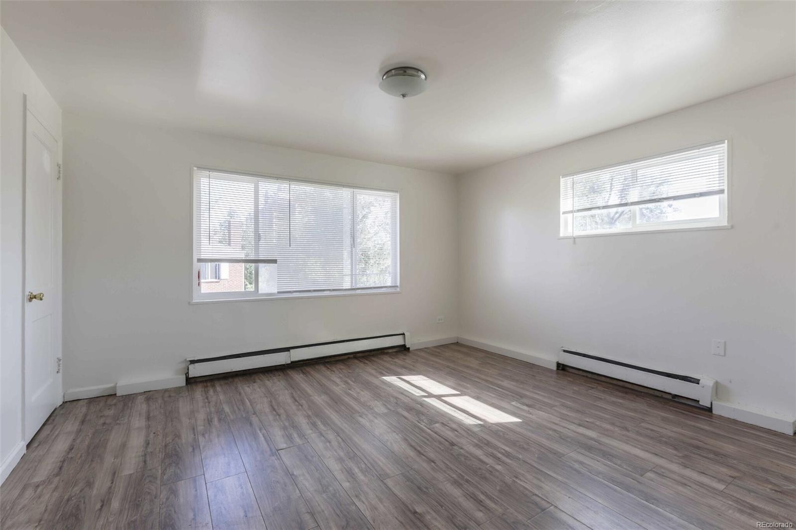 MLS# 3615309 - 1 - 1869  W Mosier Place, Denver, CO 80223