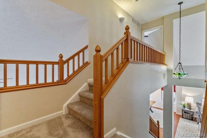MLS# 3624661 - 12 - 9466 Cody Drive, Westminster, CO 80021