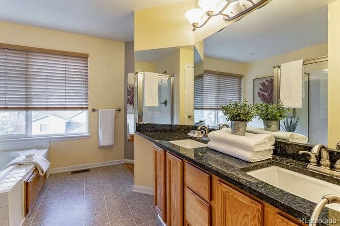MLS# 3624661 - 15 - 9466 Cody Drive, Westminster, CO 80021