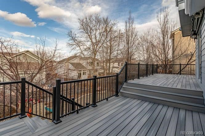 MLS# 3624661 - 22 - 9466 Cody Drive, Westminster, CO 80021