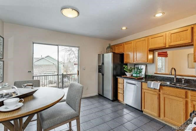 MLS# 3624661 - 6 - 9466 Cody Drive, Westminster, CO 80021