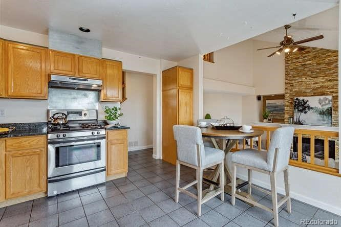 MLS# 3624661 - 7 - 9466 Cody Drive, Westminster, CO 80021