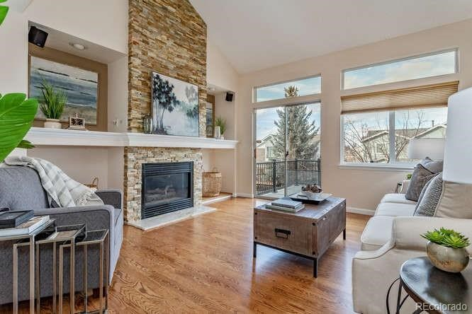MLS# 3624661 - 9 - 9466 Cody Drive, Westminster, CO 80021