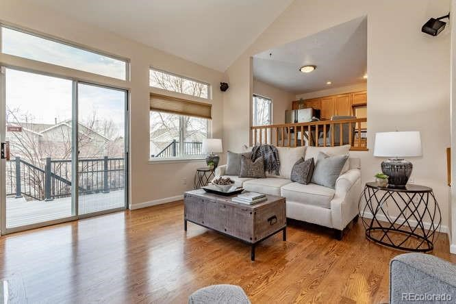 MLS# 3624661 - 10 - 9466 Cody Drive, Westminster, CO 80021