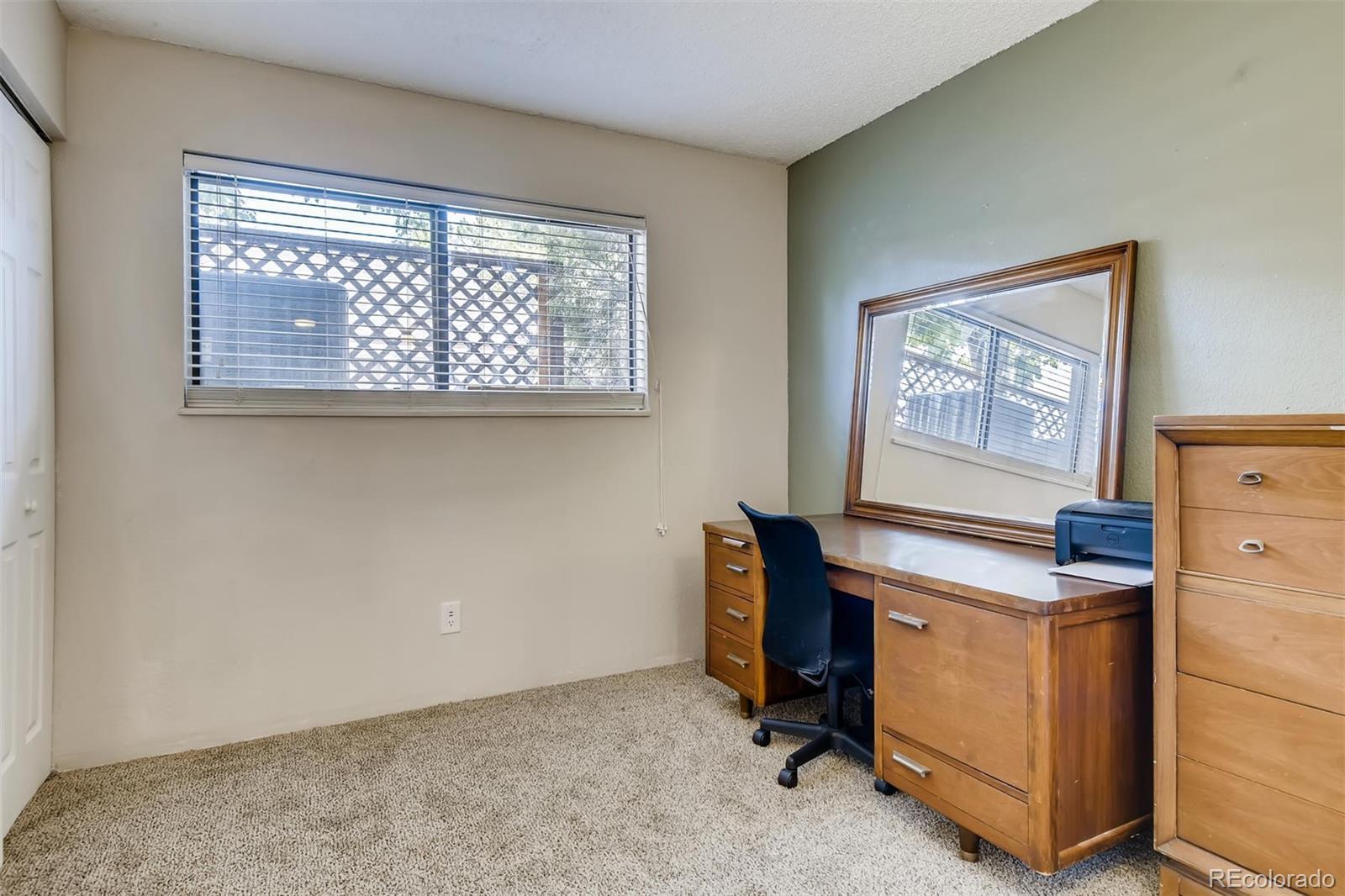 MLS# 3625998 - 14 - 416 Wright Street #103, Lakewood, CO 80228