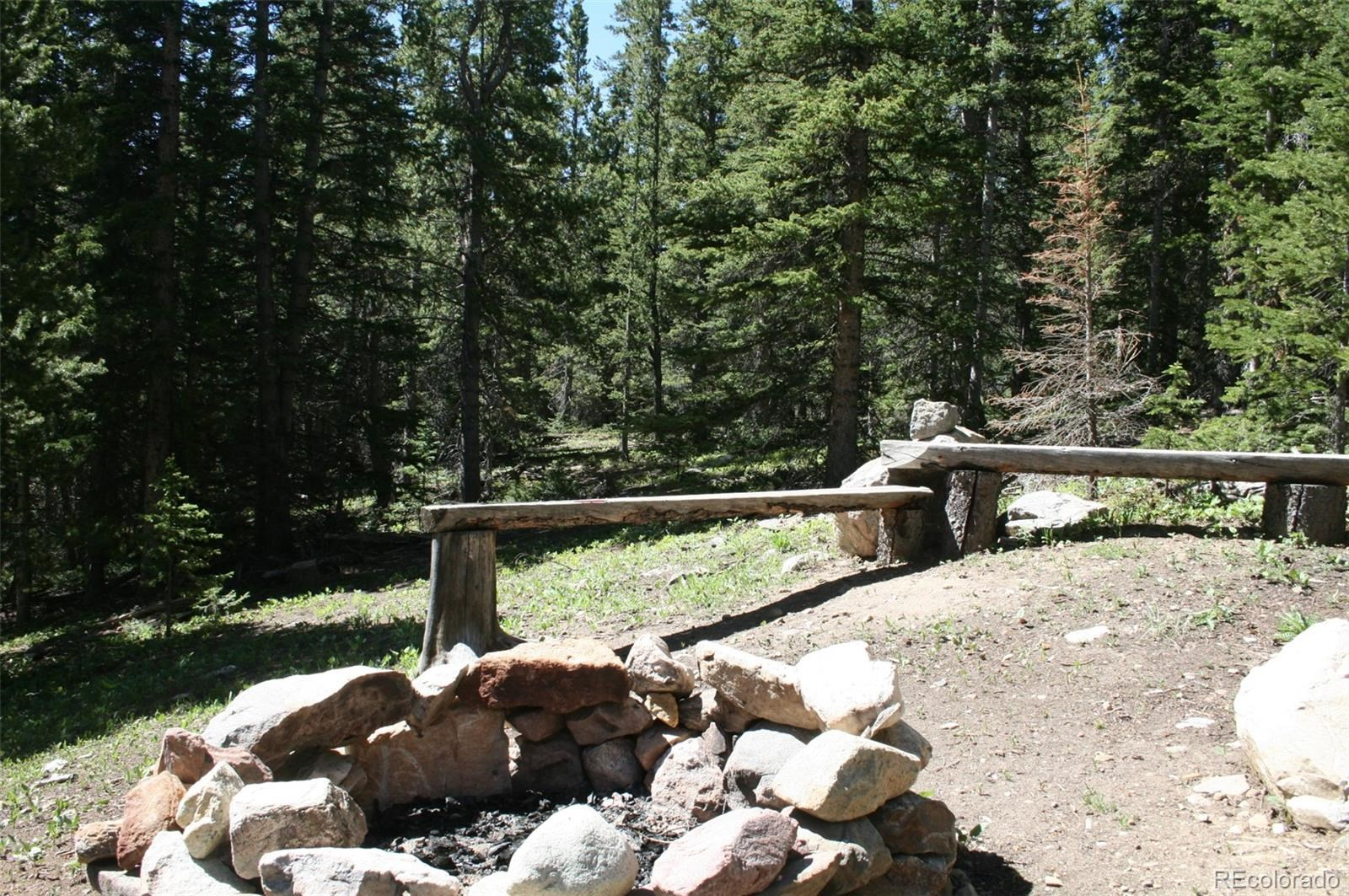 MLS# 3634860 - 1 - 172  Mountain View Drive, Fairplay, CO 80440