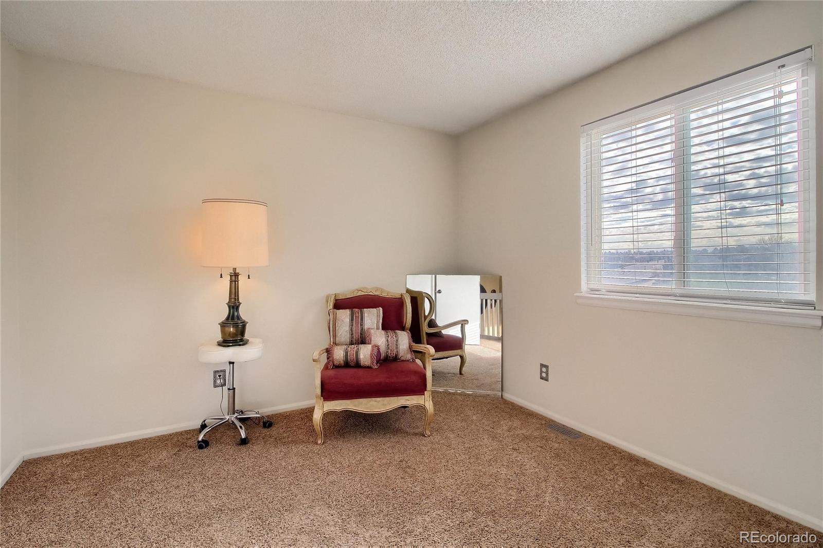 MLS# 3641043 - 18 - 3510 S Telluride Circle #C, Aurora, CO 80013