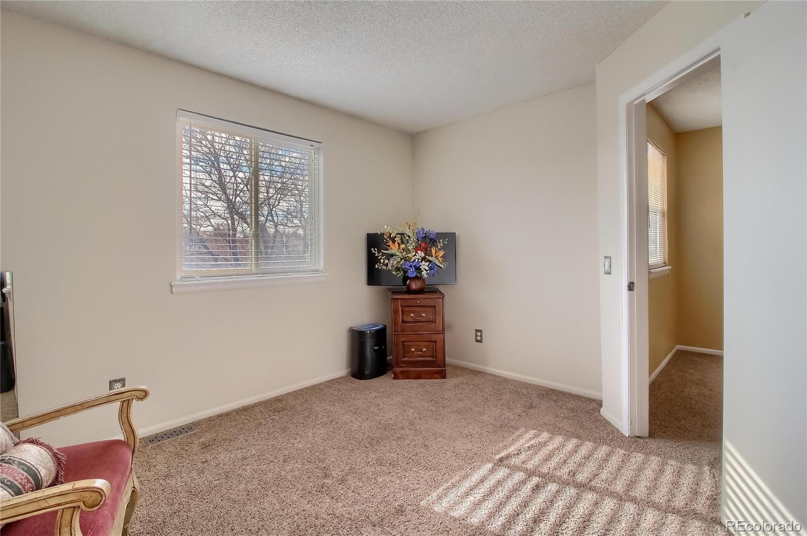 MLS# 3641043 - 20 - 3510 S Telluride Circle #C, Aurora, CO 80013