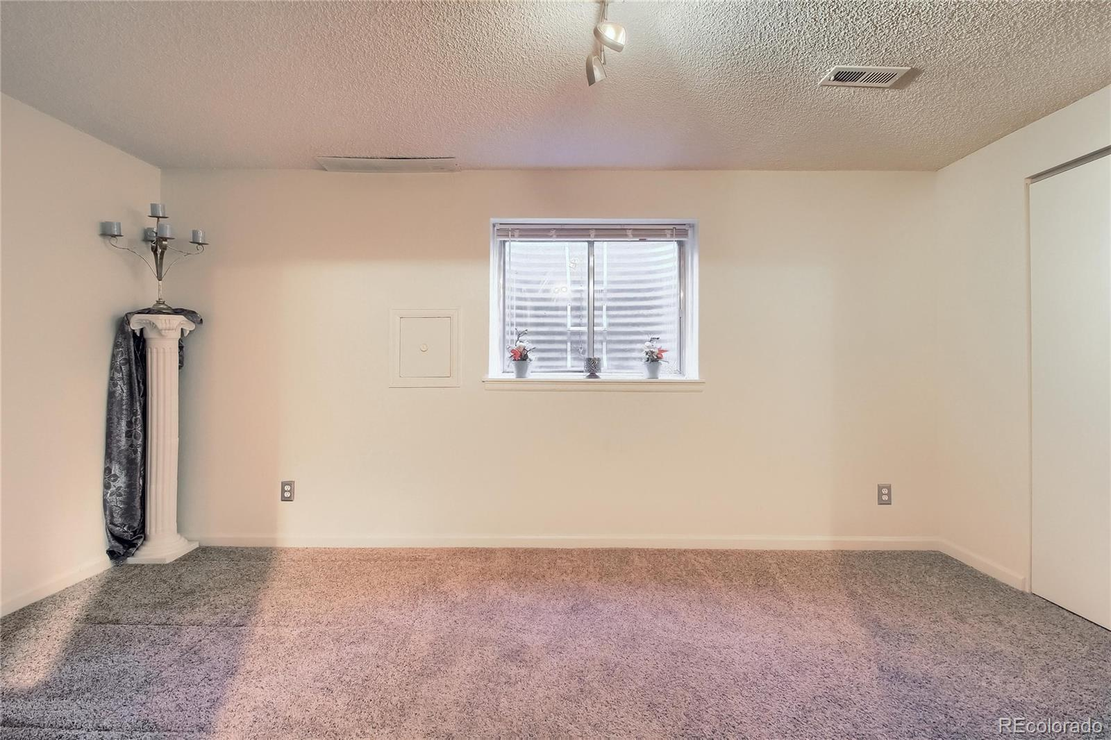 MLS# 3641043 - 23 - 3510 S Telluride Circle #C, Aurora, CO 80013