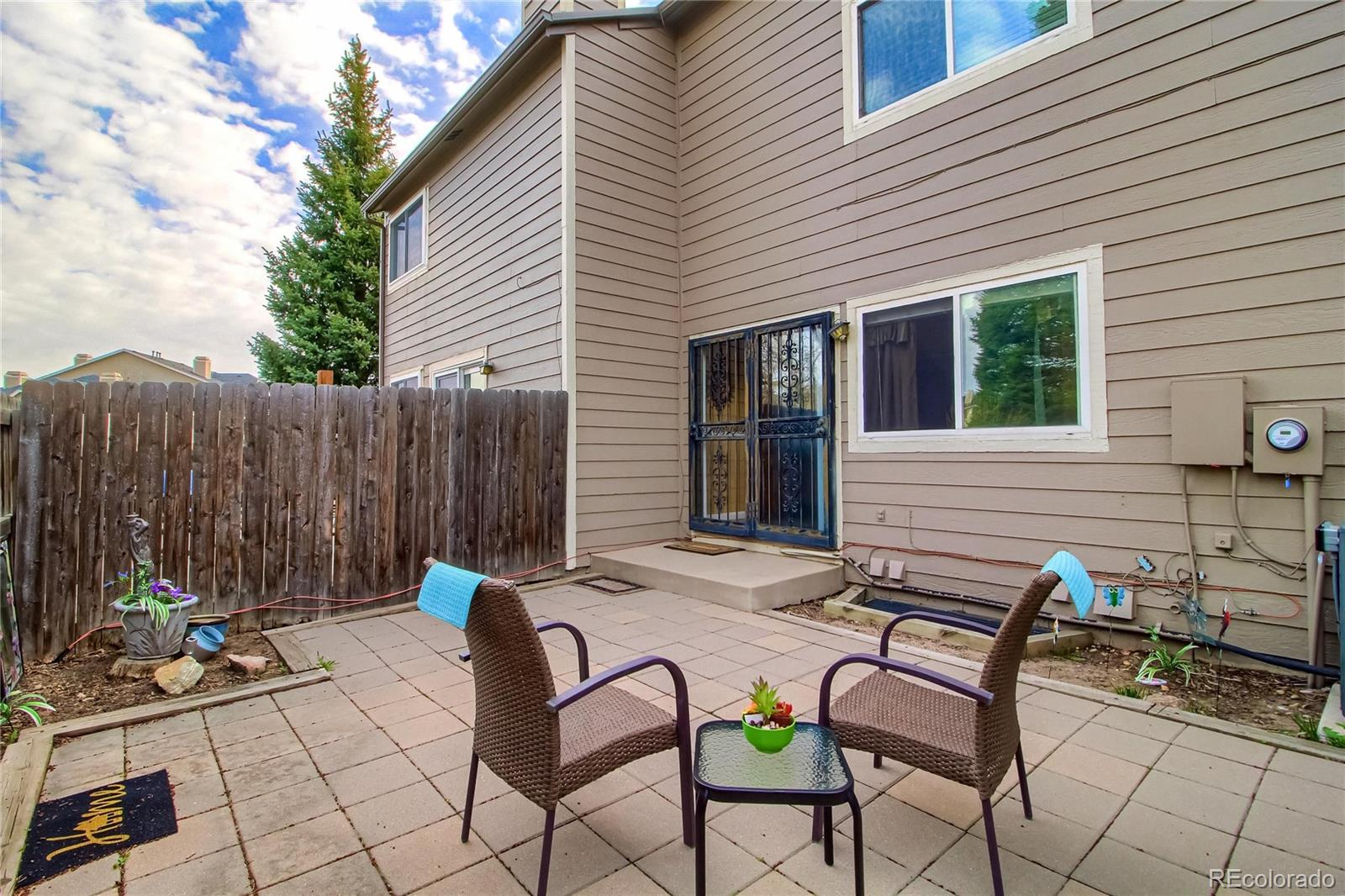 MLS# 3641043 - 26 - 3510 S Telluride Circle #C, Aurora, CO 80013