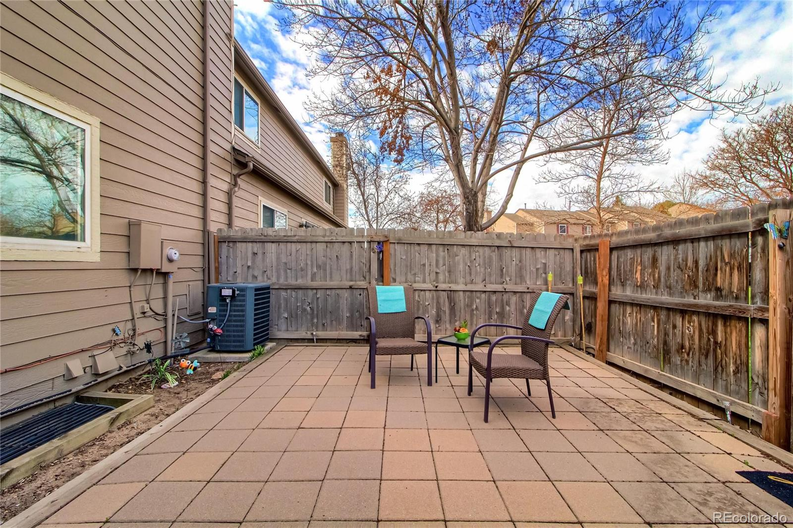 MLS# 3641043 - 28 - 3510 S Telluride Circle #C, Aurora, CO 80013