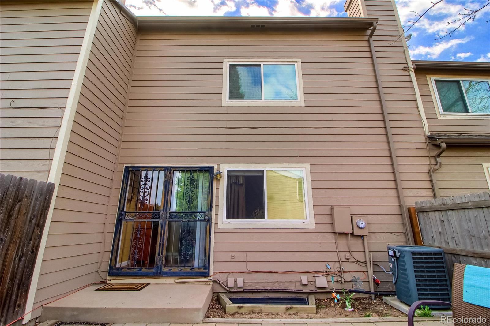 MLS# 3641043 - 29 - 3510 S Telluride Circle #C, Aurora, CO 80013