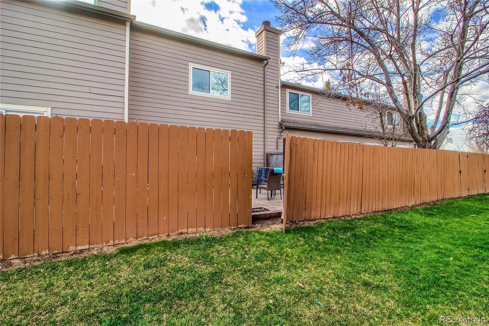 MLS# 3641043 - 30 - 3510 S Telluride Circle #C, Aurora, CO 80013