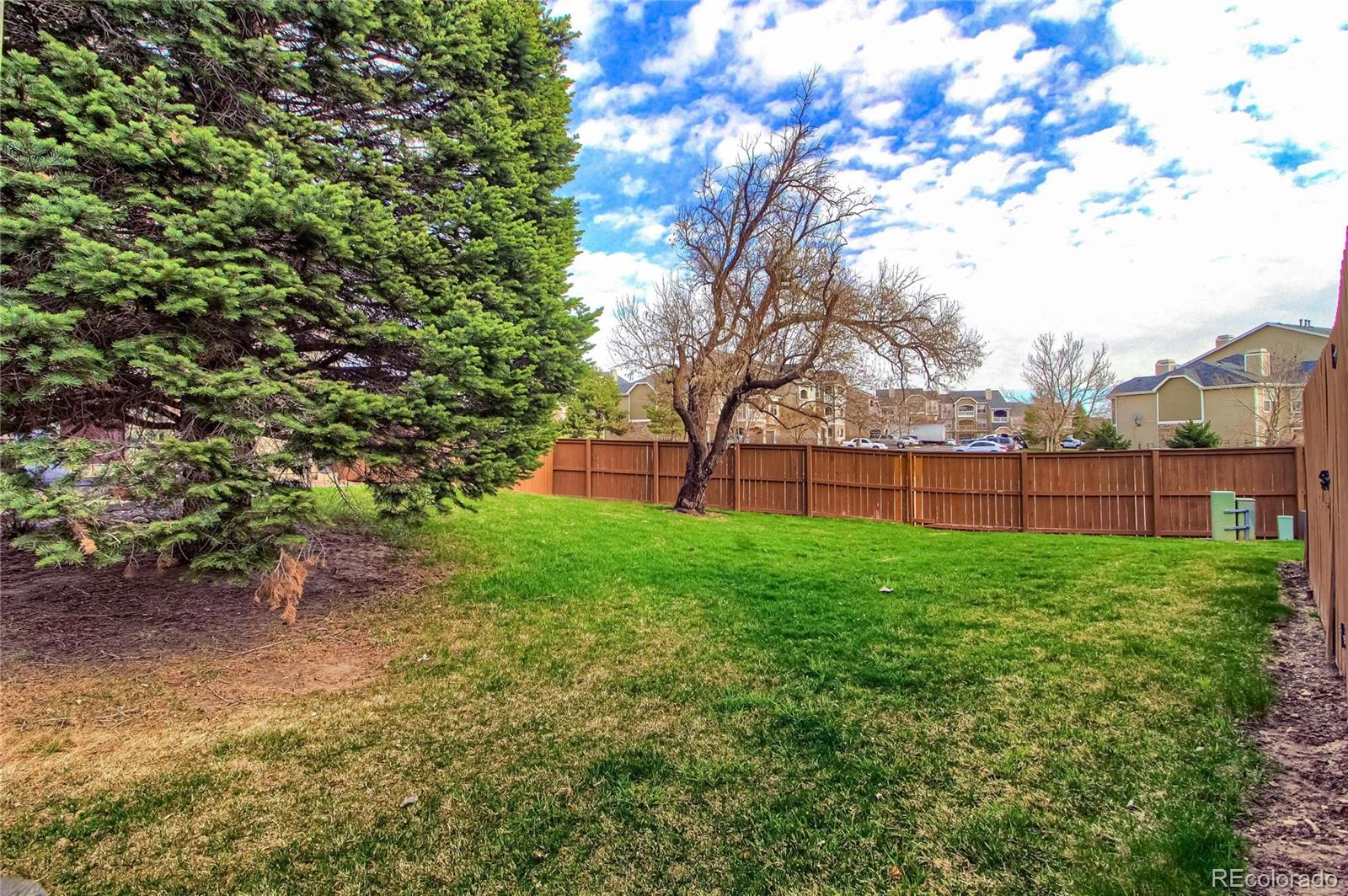 MLS# 3641043 - 31 - 3510 S Telluride Circle #C, Aurora, CO 80013