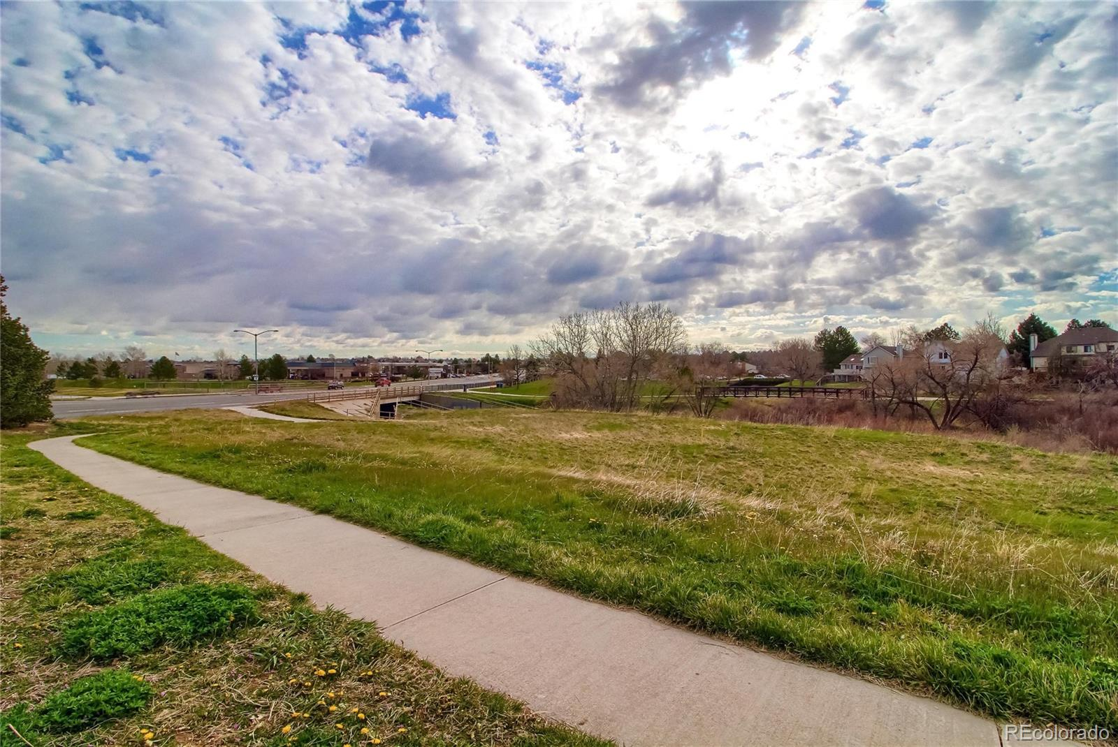 MLS# 3641043 - 32 - 3510 S Telluride Circle #C, Aurora, CO 80013