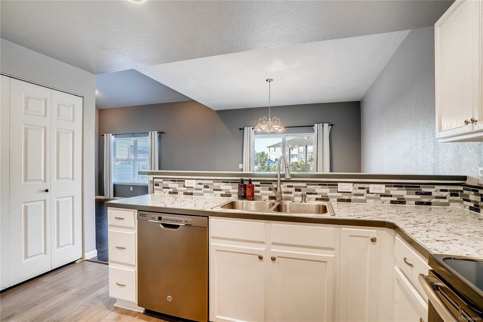 MLS# 3642595 - 1 - 15555  E 40th Avenue, Denver, CO 80239