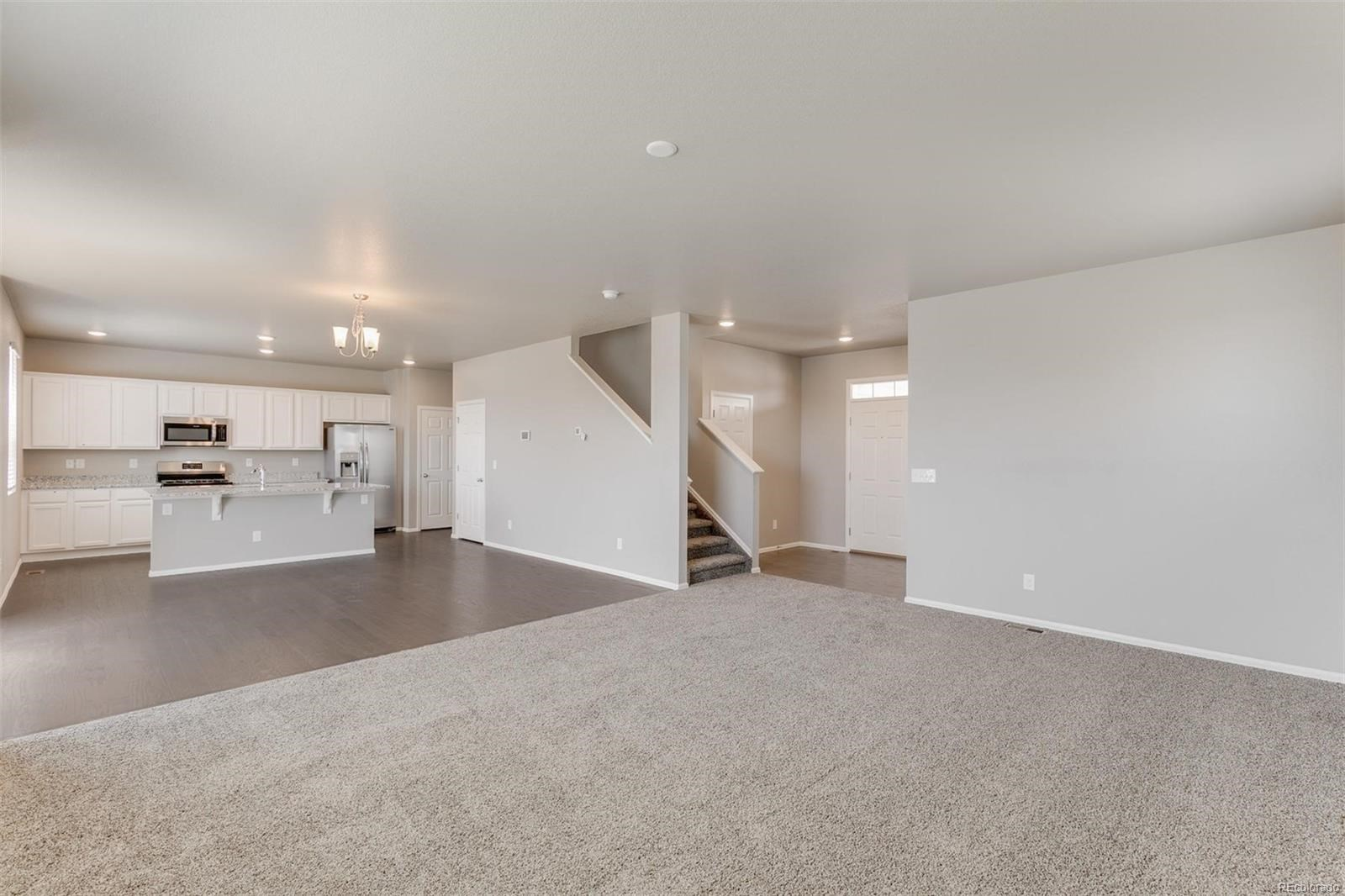 MLS# 3645271 - 2 - 6915 Grainery Court, Timnath, CO 80547