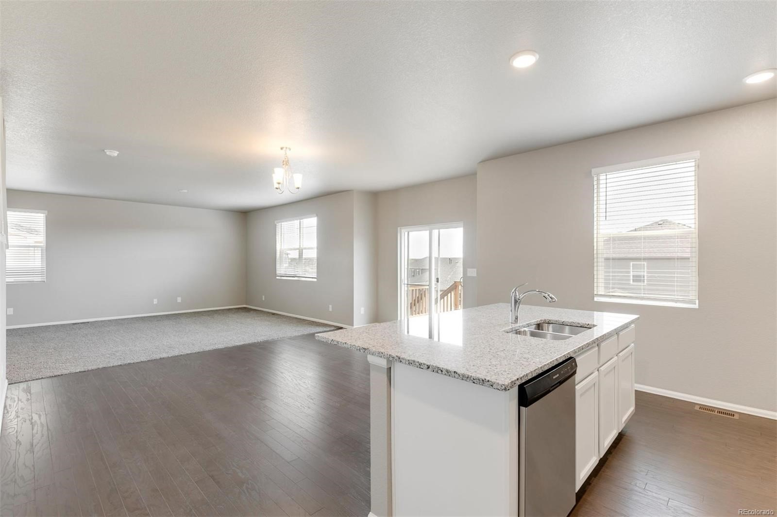 MLS# 3645271 - 11 - 6915 Grainery Court, Timnath, CO 80547