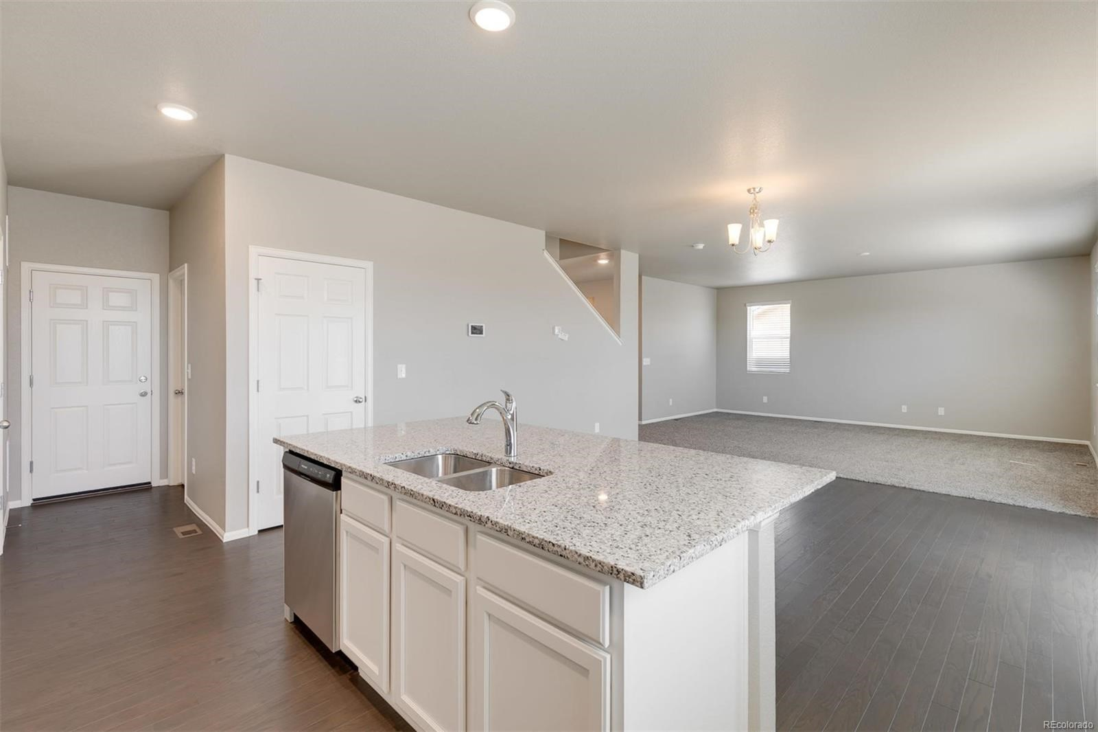 MLS# 3645271 - 12 - 6915 Grainery Court, Timnath, CO 80547