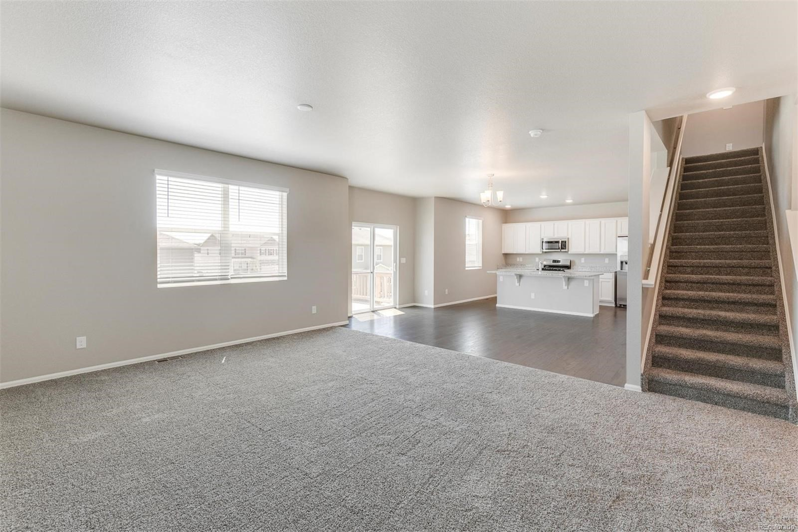 MLS# 3645271 - 3 - 6915 Grainery Court, Timnath, CO 80547